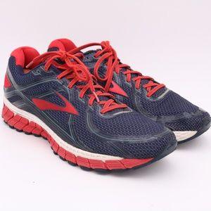 Brooks Men's Adrenaline GTS 16 Running Shoes 15